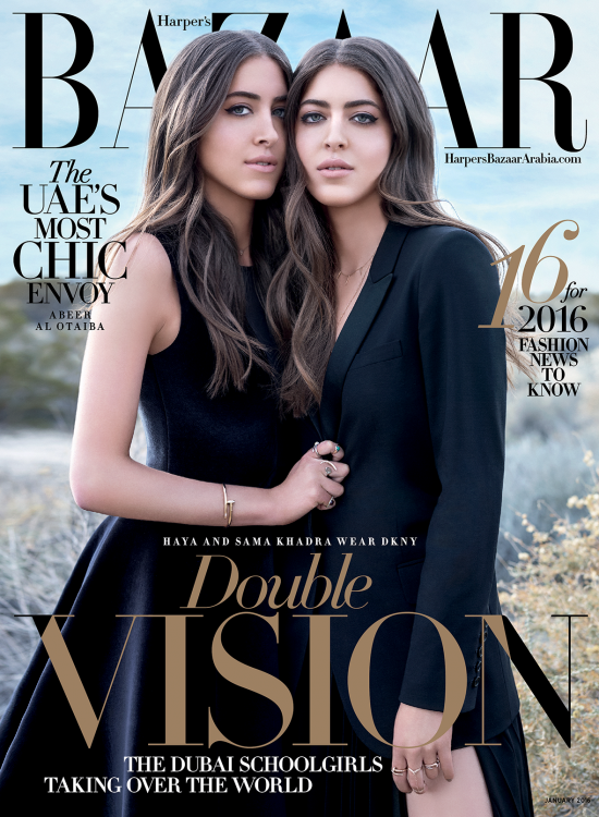 harper-bazaar-cover-january-2016-arabia