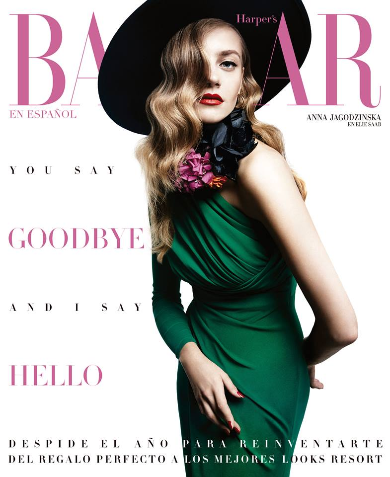 harper-bazaar-cover-january-2016-espanol