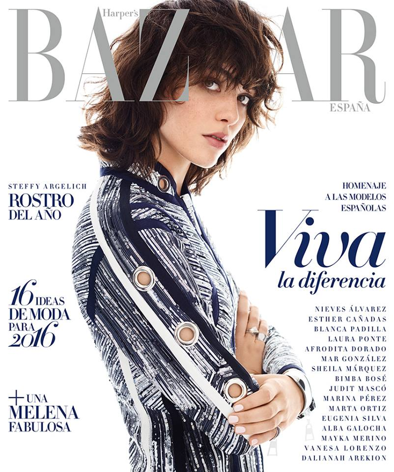 harper-bazaar-cover-january-2016-spain-2 copy