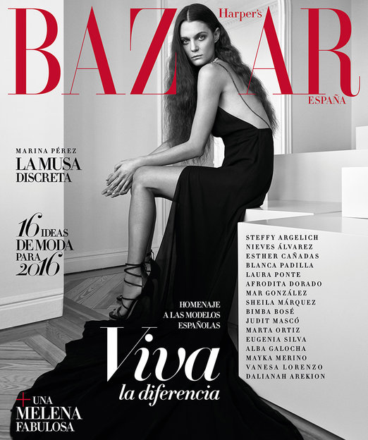 harper-bazaar-cover-january-2016-spain-2