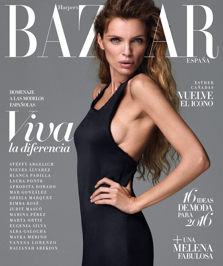 harper-bazaar-cover-january-2016-spain0