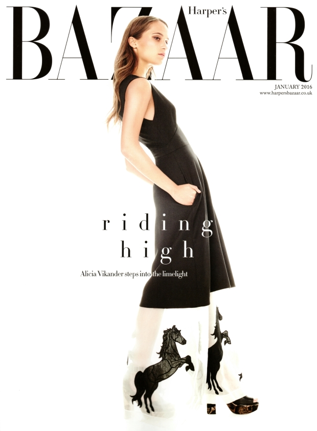 harper-bazaar-cover-january-2016-uk-2