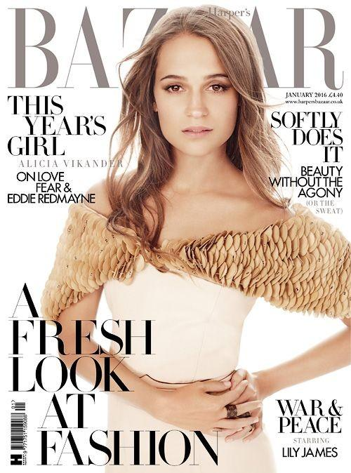 harper-bazaar-cover-january-2016-uk