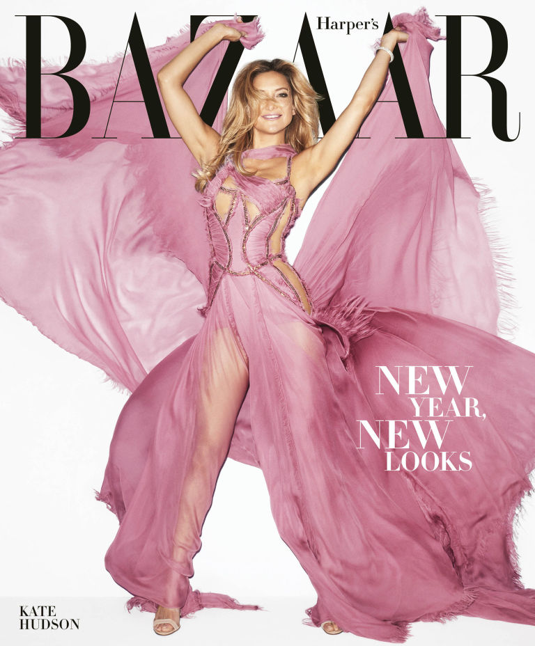 harper-bazaar-cover-january-2016-us-kate-hudson