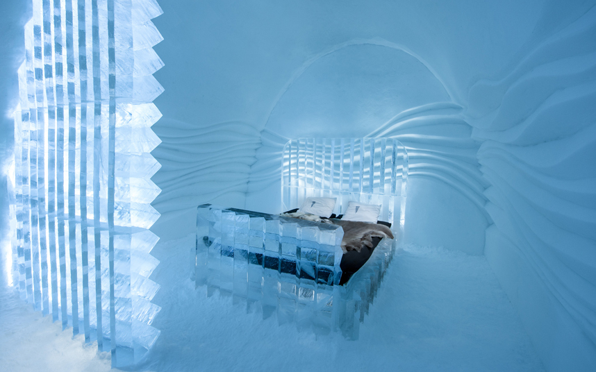 icehotel-swedish-artic-hotel-thuy-dien-khach-san-bang-1