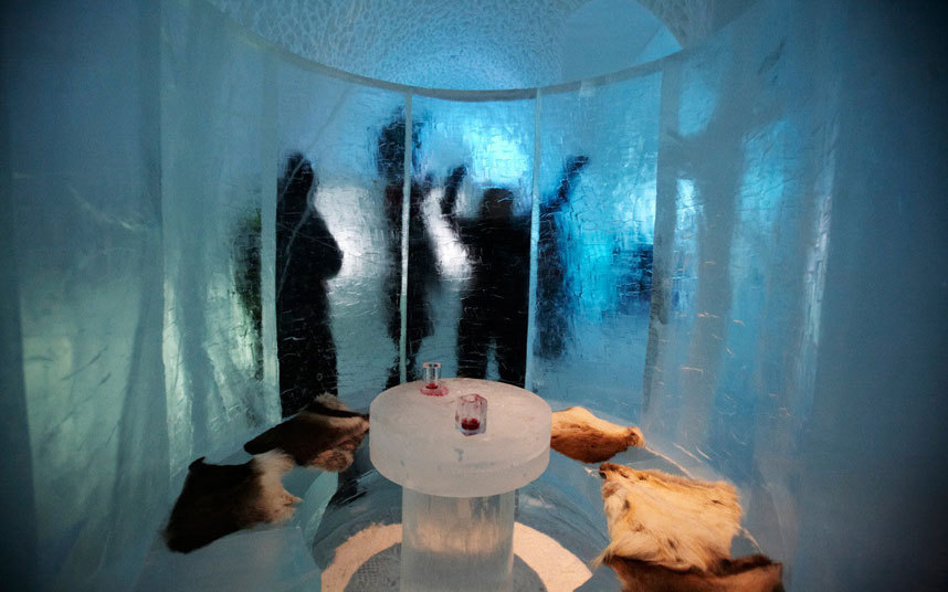 icehotel-swedish-artic-hotel-thuy-dien-khach-san-bang-10