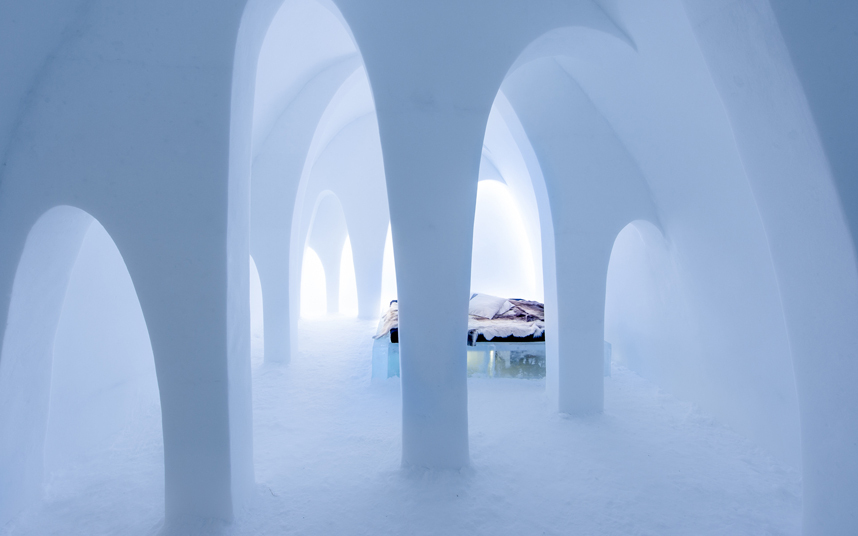 icehotel-swedish-artic-hotel-thuy-dien-khach-san-bang-3