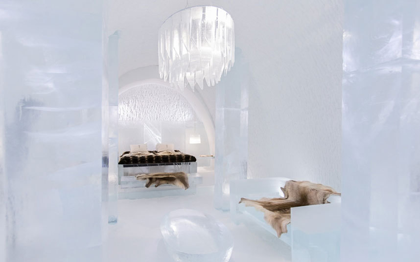 icehotel-swedish-artic-hotel-thuy-dien-khach-san-bang-8