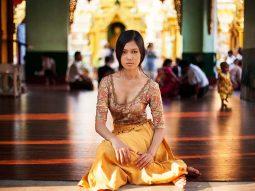Nữ nhiếp ảnh gia chu du thế giới để chứng minh vẻ đẹp hiện diện khắp mọi nơi