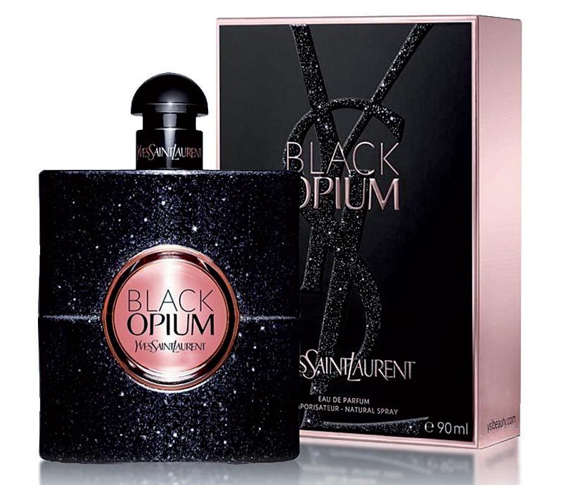 nuoc-hoa-opium-yves-saint-laurent