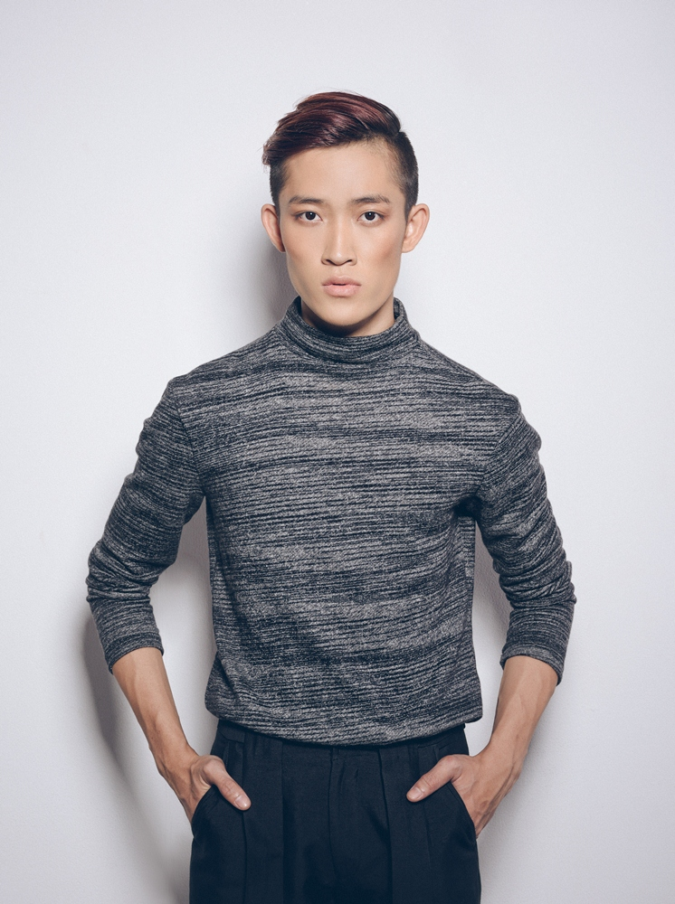 Nguyen-Tien-Truyen_9866