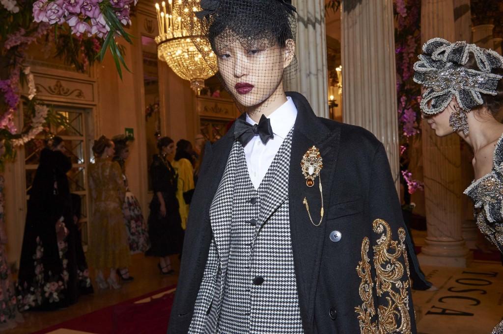 dolce-gabbana-alta-moda-xuan-he-2016-30