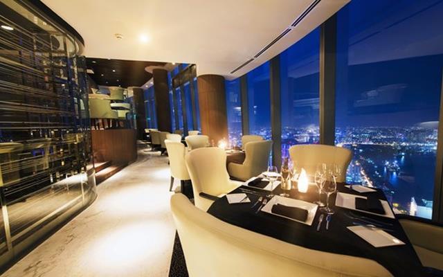 foody-mobile-eon-fine-dining-restaurant-cafe-tp-hcm-131116094051