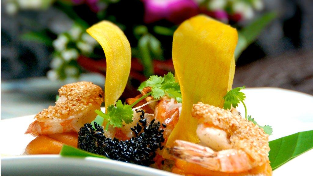 la-badiane-restaurant-hanoi.jpg.1024x768_q85