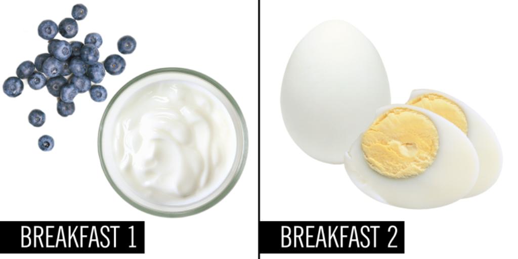 1460130274-syn-hbz-1459289564-breakfast1