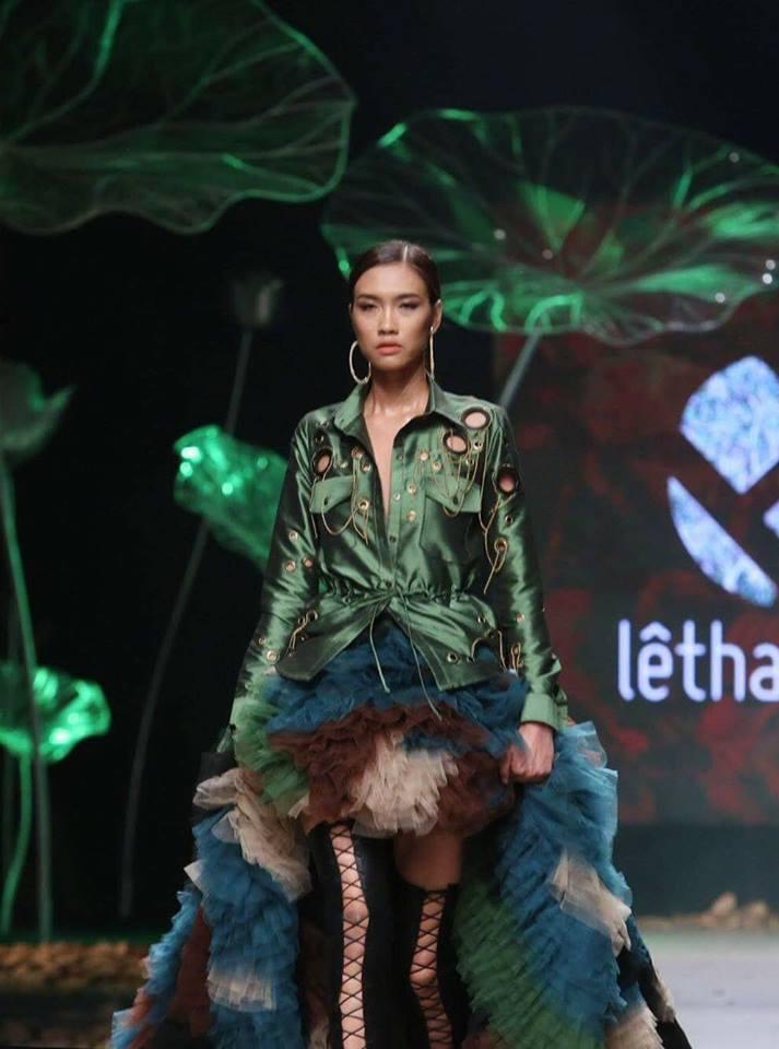 2.Nguyen Oanh