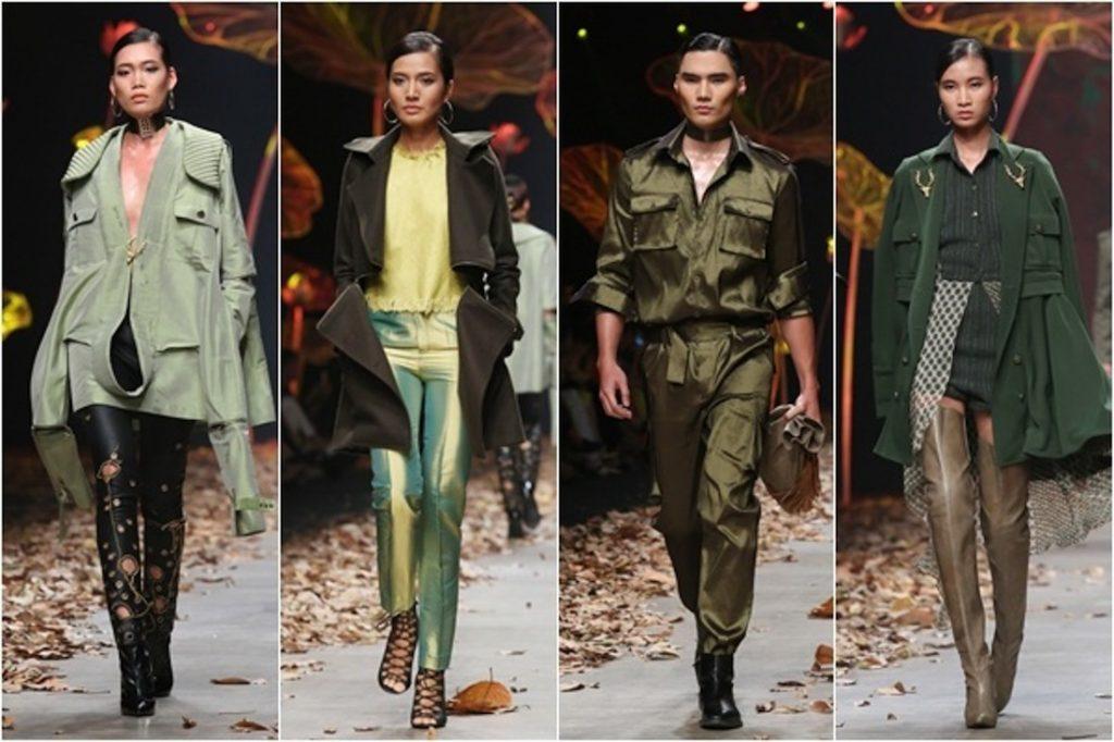 6-xu-huong-thoi-trang-len-ngoi-trong-vietnam-international-fashion-week-13