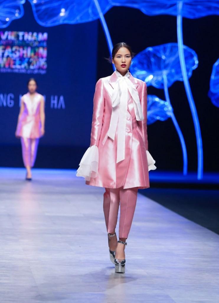 6-xu-huong-thoi-trang-len-ngoi-trong-vietnam-international-fashion-week-2