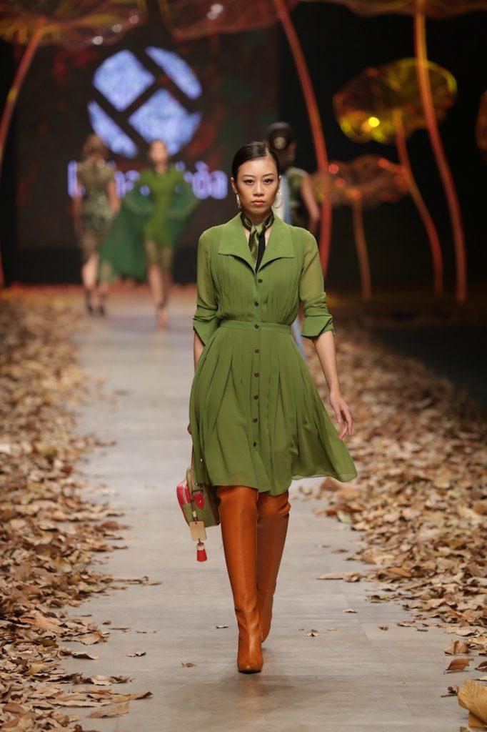 6-xu-huong-thoi-trang-len-ngoi-trong-vietnam-international-fashion-week-25