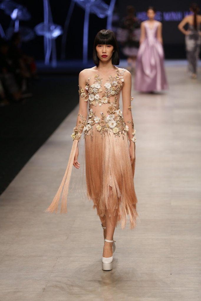 6-xu-huong-thoi-trang-len-ngoi-trong-vietnam-international-fashion-week-3