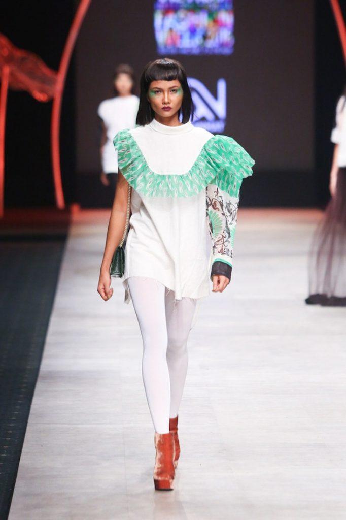 6-xu-huong-thoi-trang-len-ngoi-trong-vietnam-international-fashion-week-4