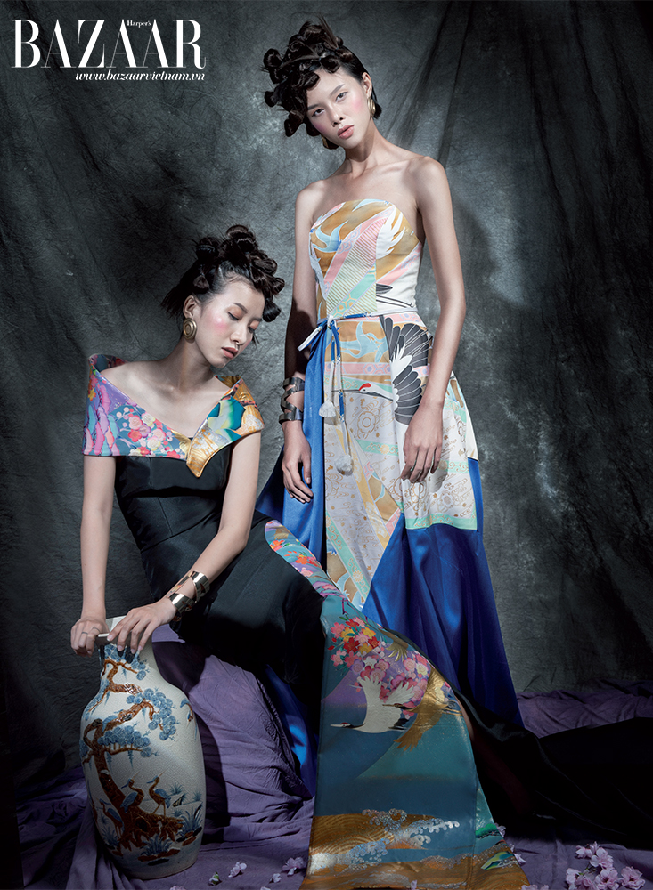 bo-anh-giac-mong-tokyo-bst-harpers-bazaar-by-cory-couture-00002