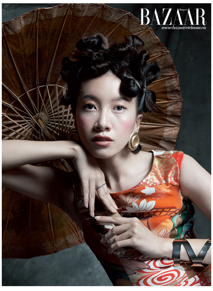 bo-anh-giac-mong-tokyo-bst-harpers-bazaar-by-cory-couture-00003