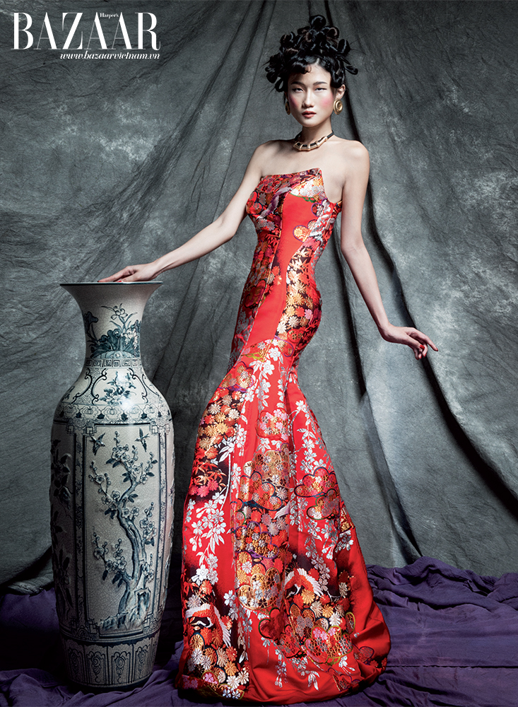 bo-anh-giac-mong-tokyo-bst-harpers-bazaar-by-cory-couture-00004