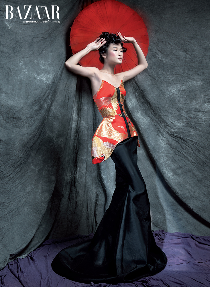 bo-anh-giac-mong-tokyo-bst-harpers-bazaar-by-cory-couture-00005