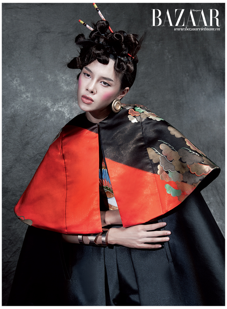bo-anh-giac-mong-tokyo-bst-harpers-bazaar-by-cory-couture-00006