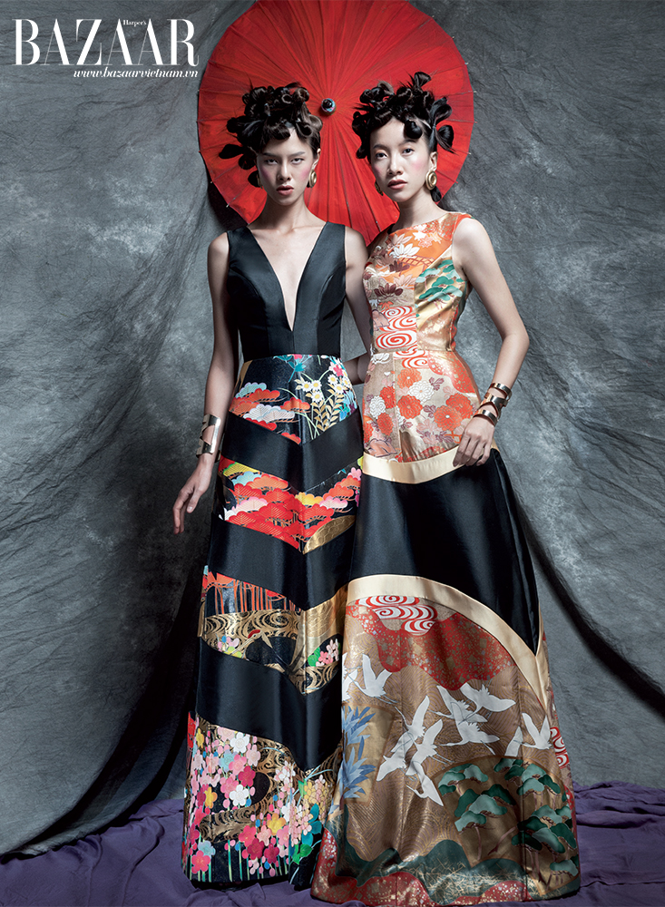 bo-anh-giac-mong-tokyo-bst-harpers-bazaar-by-cory-couture-00008