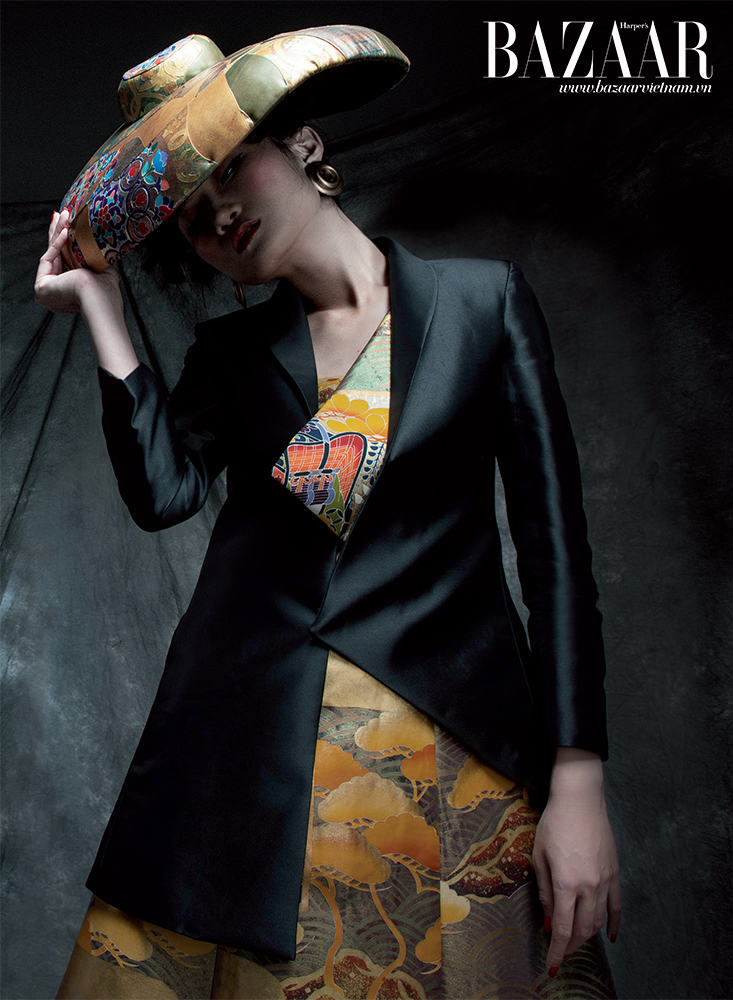 bo-anh-giac-mong-tokyo-bst-harpers-bazaar-by-cory-couture-00010