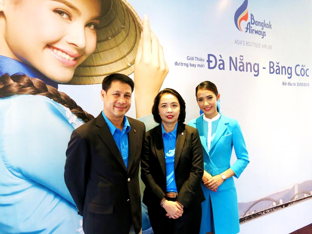 edi_khcc_promotion_bangkok_0254
