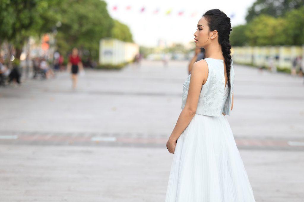 street-style-vietnam-designer-fashion-week-2016-00001