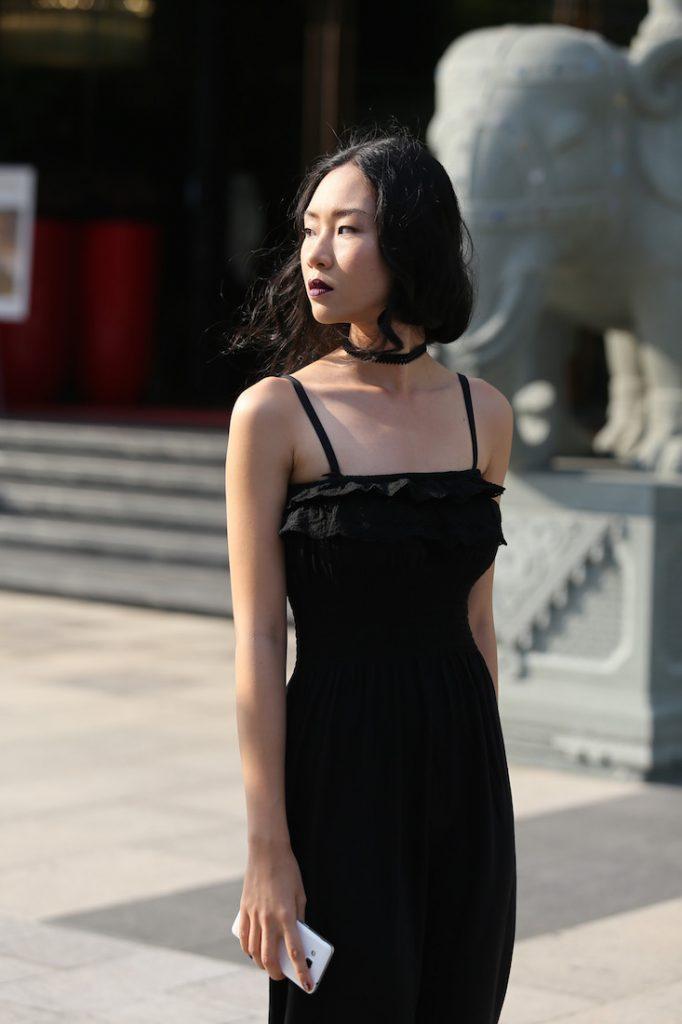 street-style-vietnam-designer-fashion-week-2016-00005