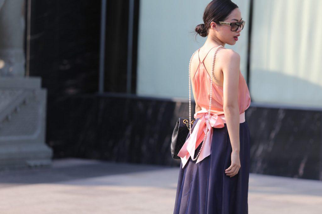 street-style-vietnam-designer-fashion-week-2016-00006