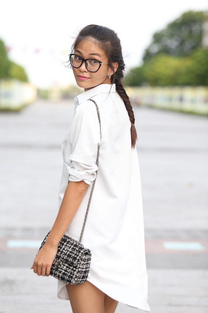 street-style-vietnam-designer-fashion-week-2016-00010