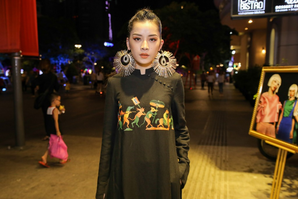 tham-do-dem-thu-3-vietnam-designer-fashion-week-2016-00005