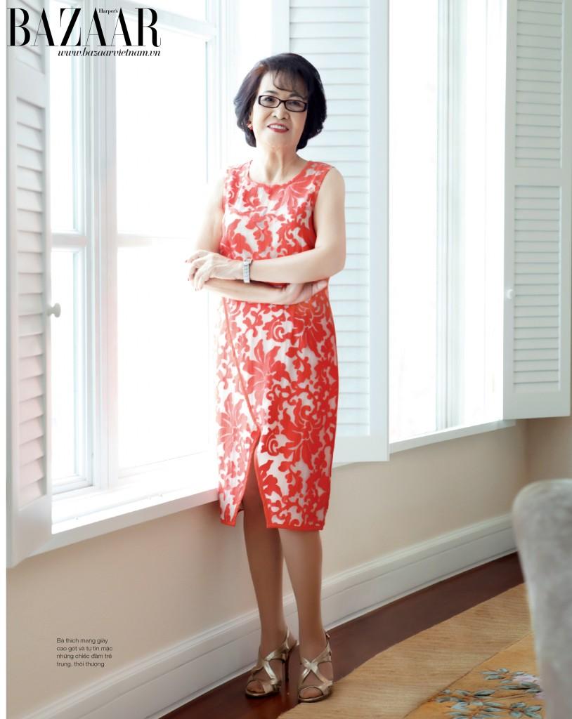 093-BZ000_Fashionable_Woman_ThuHuong_7_16-output