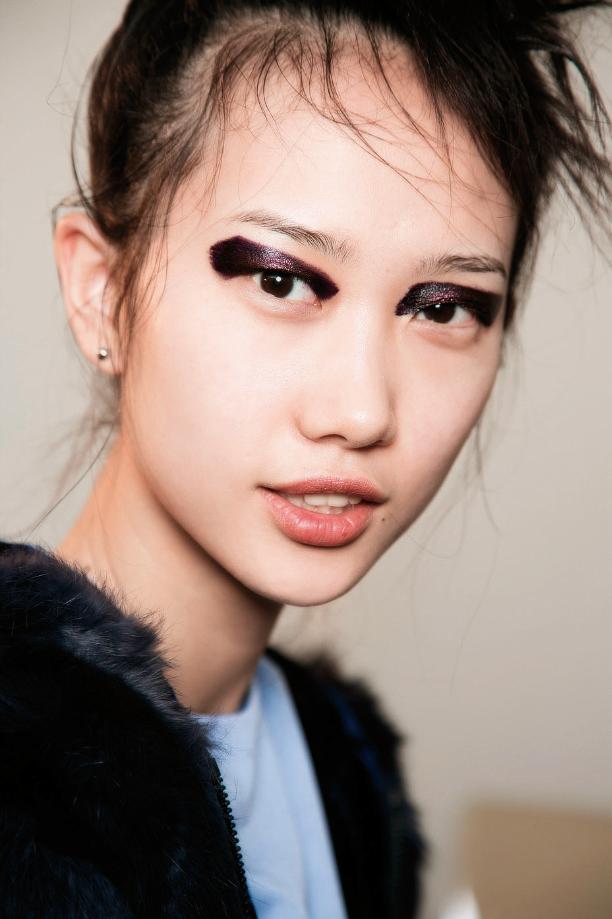 EDI_HMI_Eye_Shiatzy Chen