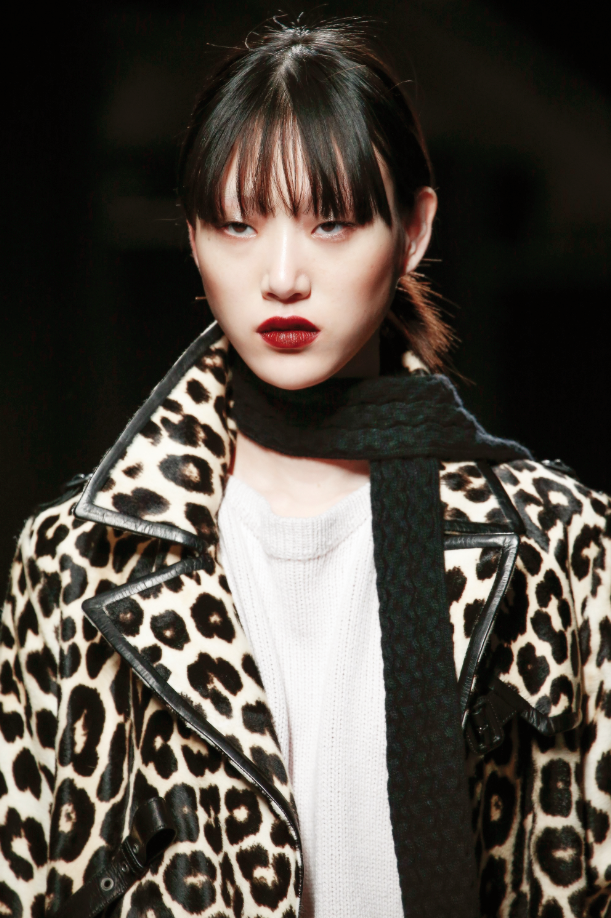 EDI_HMI_Lipstick_Bottega Veneta