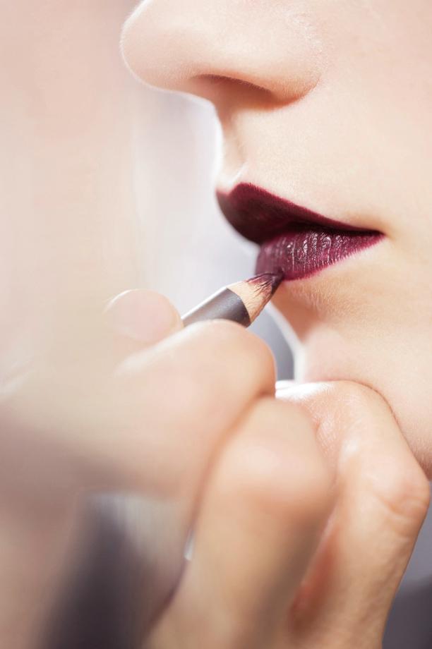 EDI_HMI_Lipstick_Marni2