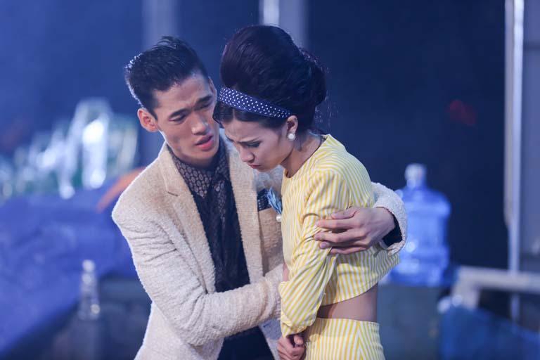 Trang Do bi duoi khoi shoot hinh4