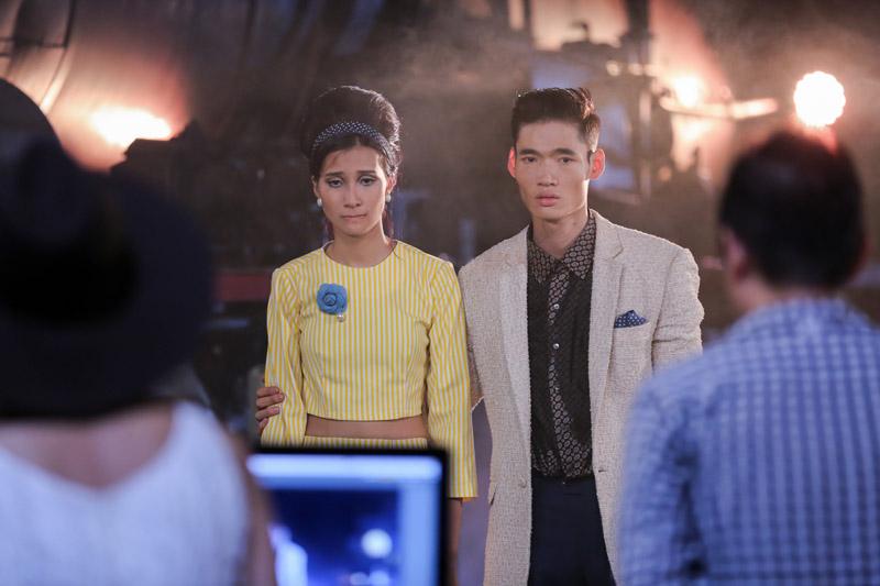 Trang Do bi duoi khoi shoot hinh5