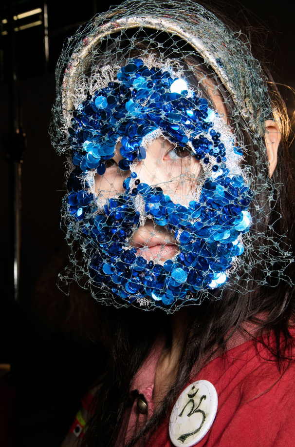 Vivienne+Westwood2
