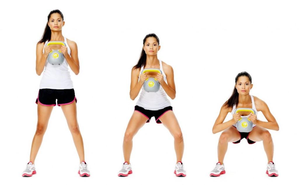 fitcouple-nl-hoe-maak-ik-een-squat