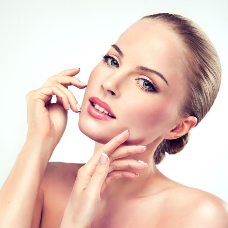 skin-skincare-beauty-700x700