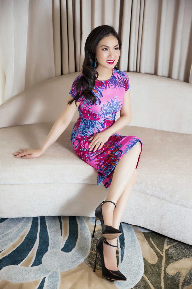 Ha Phuong21