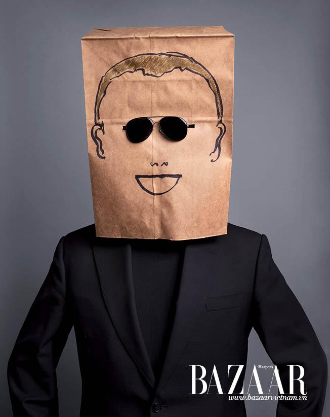 Mask3