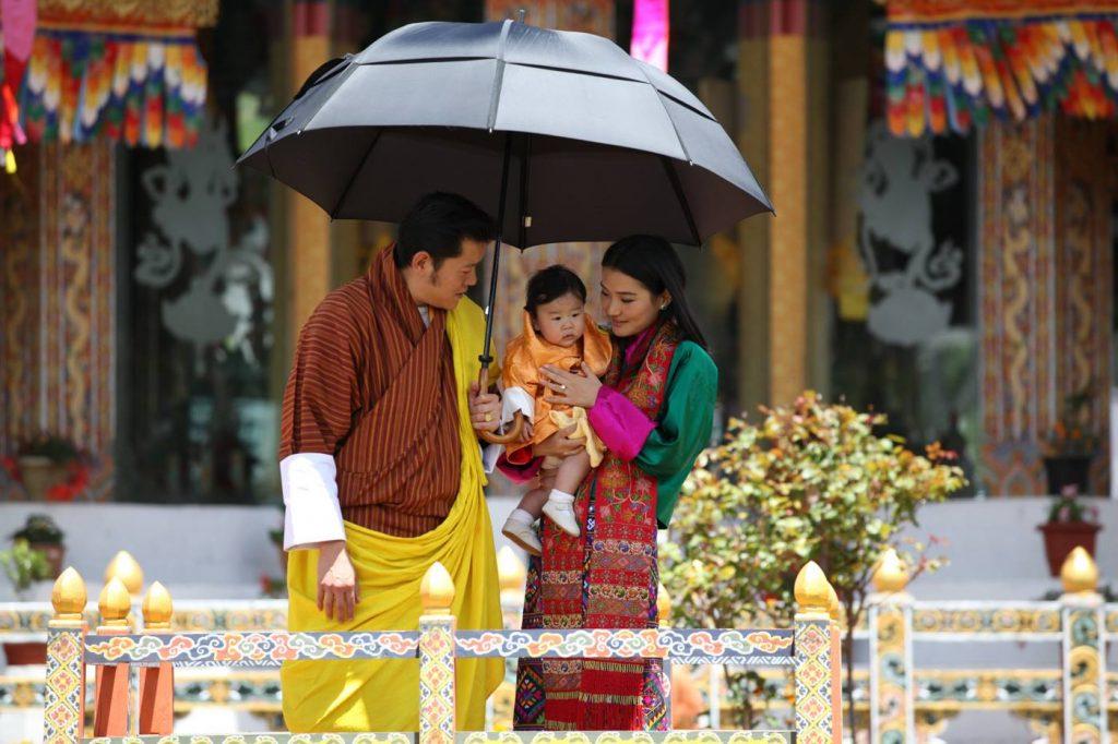 hbz_Bhutan7